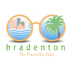 City of Bradenton
