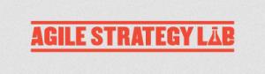 Agile Strategy Lab logo
