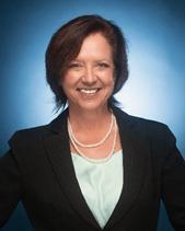 Sara Hand, Chief Executive Officer, Visionary Leader, Spark Growth